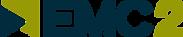 Logo-EMC2-QUADRI-EXE260712.png