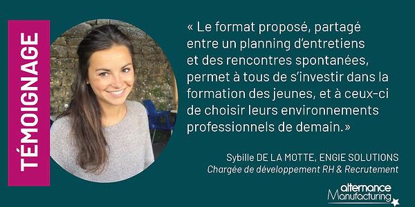 Témoignages_AM__Sybille_De_la_Motte.jpg
