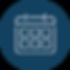 PICTO_PAGE-AEROMART-03 b.png