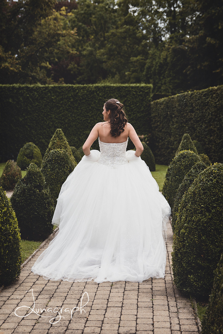 Huwelijk, ringen, trouw, fotografie, bruidskoppel, bruidsfotografie, huwelijksfotografie