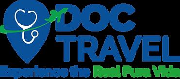 logo travel.png
