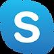 skype-logo-3-1.png