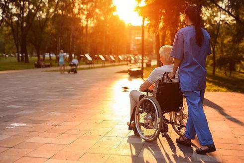 Are-Nursing-Programs-at-Christian-Colleg