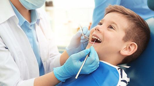 csm_dental-technology-valves-pressure-re