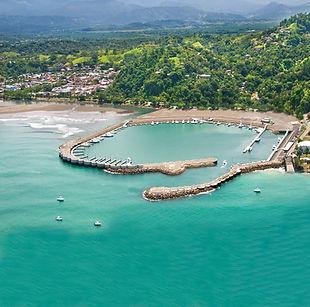 Costa-Rica-Marina.jpg