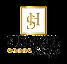 SH logo blanco (1).png