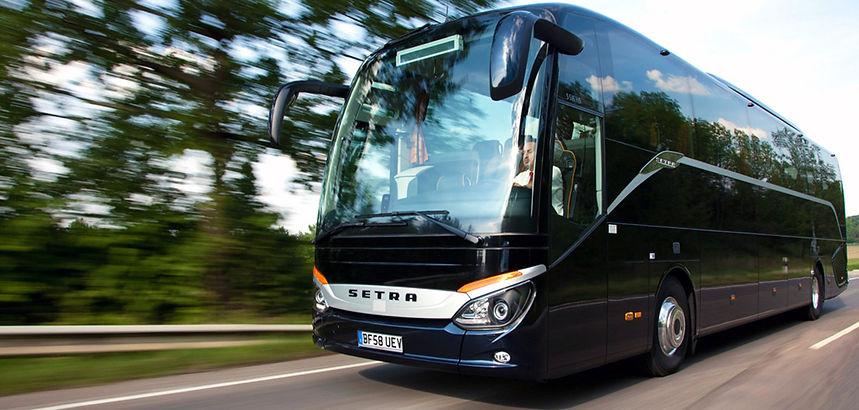 bus-setracomforts.jpg