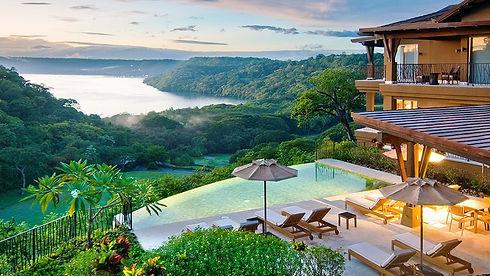 30-four-seasons-peninsula-papagayo-costa