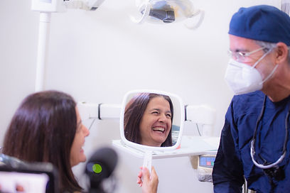 DDS_dental_services-50.jpg
