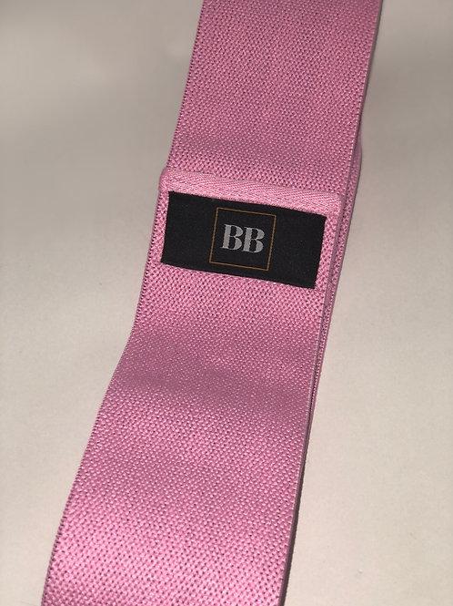 Pink Bizzy Band