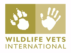 wildlife vets_logo.png