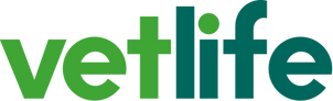 vetlife_logo.png