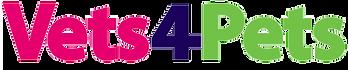 Vets4Pets logo 2.png
