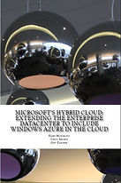 Hybrid Cloud Book.JPG