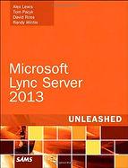 Lync2013Unl.JPG