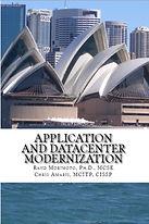 AppDCModernization.jpg