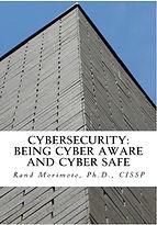 CybersecurityBookCover.jpg