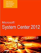 System Center 2012 Unleashed.jpg
