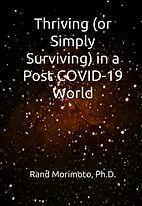 ThivingOrSurvivingCOVID-19BookCover.jpg