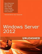 Win2012Unleashed.jpg