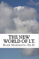 NewWorldofIT Book.JPG