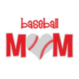 baseball mom 2.jpg