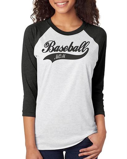 Baseball Mom tail.png