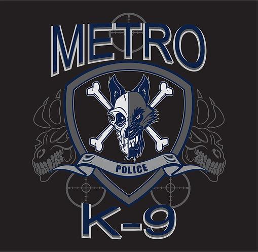 Metro K9.jpg