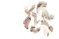 Product Descriptions - Shoes