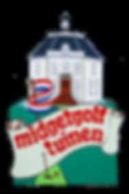 logo midgetgolftuinen.png