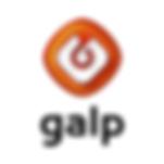 galp logo.png