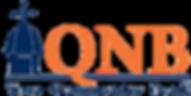 QNB logo.png
