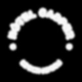 LogoBW white.png