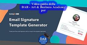hubspot_tool_email_signature_generator_c