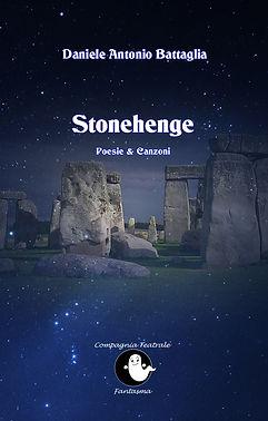 stonehenge_copertina3_300.jpg