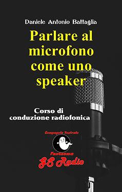 parlare_al_microfono_corso_speaker2_300.