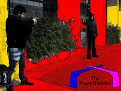 daniele_antonio_battaglia_shooter_shortfilm2b