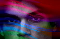 daniele_antonio_battaglia_dany93b2_red-blue-and-green-wallpaper-39