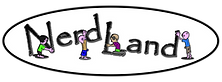 nerd_land_2_shadow_w_white_oval_backgrou