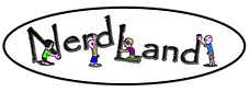 nerd_land_2_shadow_w_white_oval_backgrou