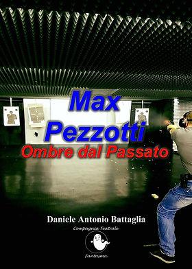 copertina2_max_pezzotti__ombre_dal_passa