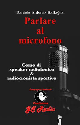 parlare_al_microfono_corso_unico_300.jpg