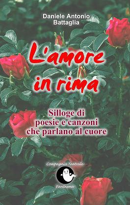 l_amore_in_rima_300.jpg