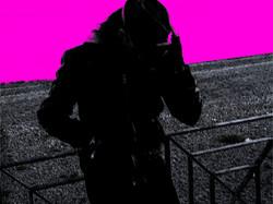 daniele_antonio_battaglia_shooter_sea2_purple_no_title