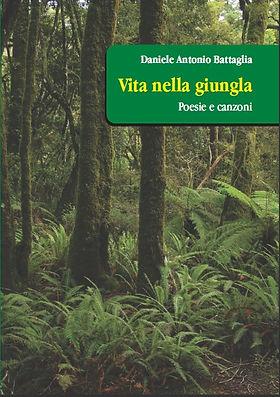 vita_nella_giungla_copertina_fronte_300.