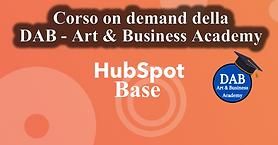 hubspot_base_cartello_lezioni_video.png