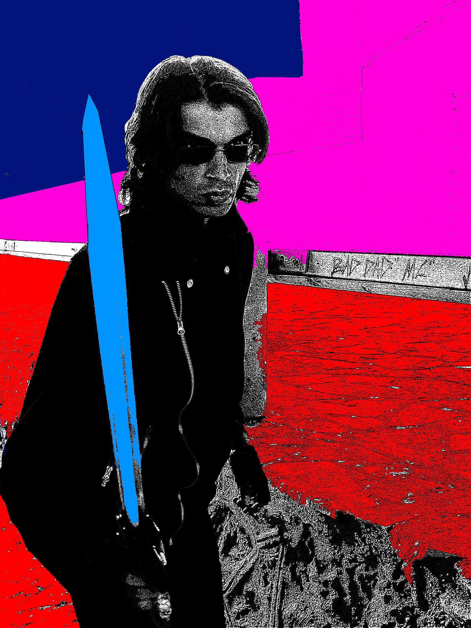 daniele_antonio_battaglia_shooter2