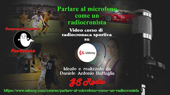 parlare_al_microfono_come_un_radiocronis