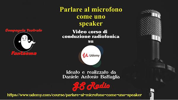 parlare_al_microfono_come_uno_speaker_po