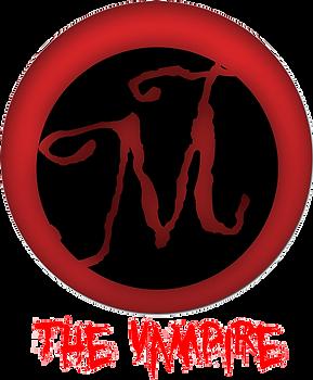 mircea_ionescu_the_vampire_700.png